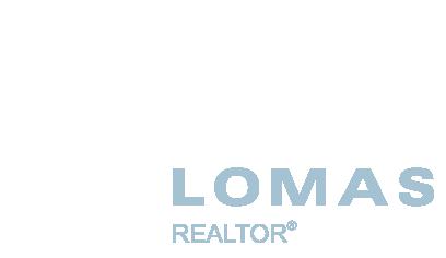 Sandra Lomas